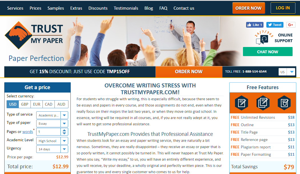 write my paper reviews Write my literature review ~ uk-assignmentscom why pay someone to write my paper for me order literature review right away to solve your academic troubles.