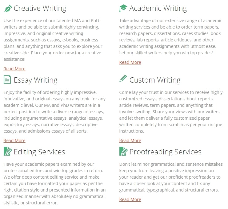 papersgear com review college paper writing service reviews papersgear com services