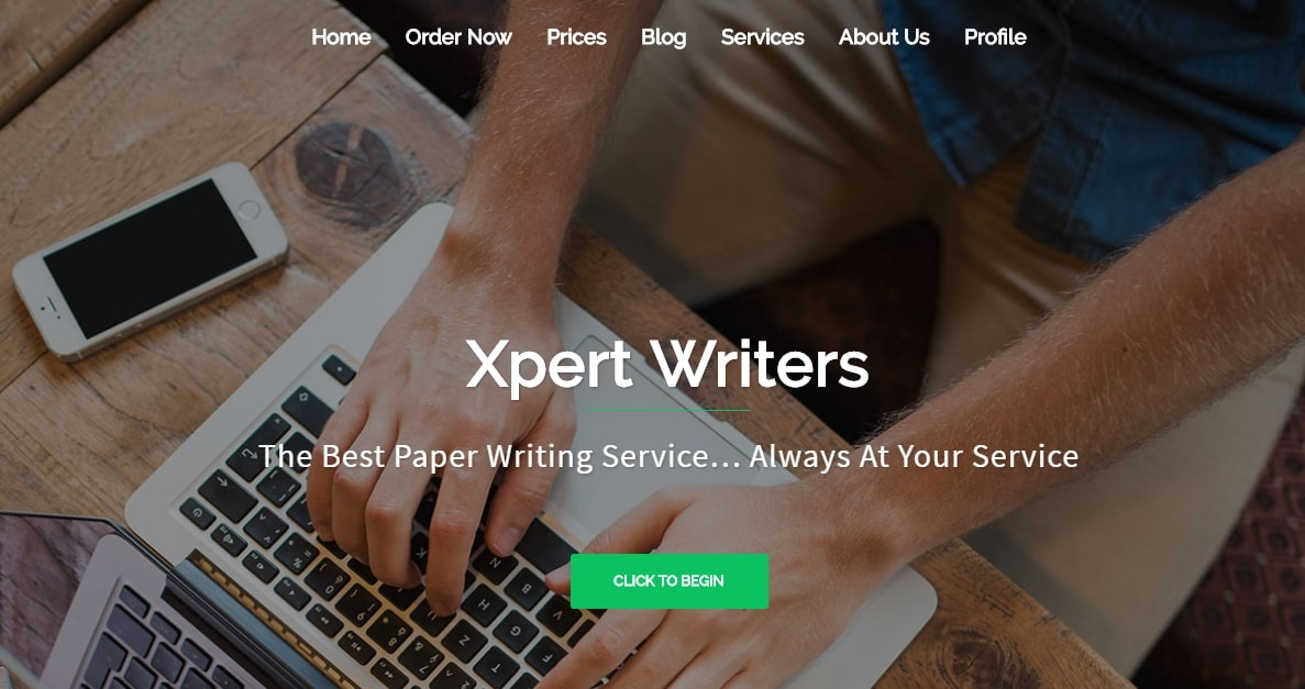 xpertwriters com review college paper writing service reviews xpertwriters com review