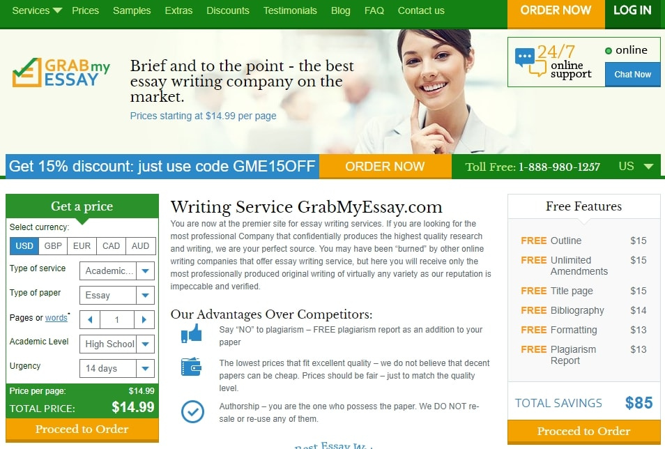 grabmyessay com review college paper writing service reviews grabmyessay com review